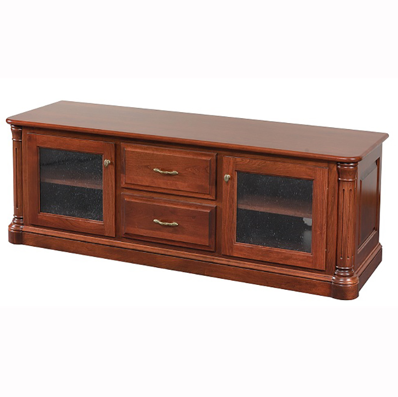 Jefferson Sofa Table Home Wood Furniture
