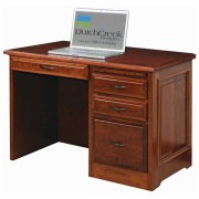Liberty Classic Workstation