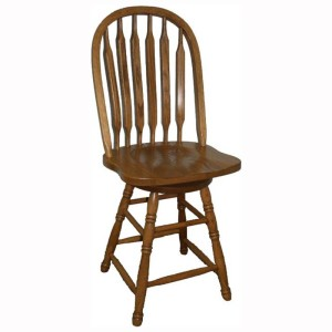 40678e19ec3 24 Bar Stools. Costway Costway Set Of Saddle Seat Bar Stools Wood ...