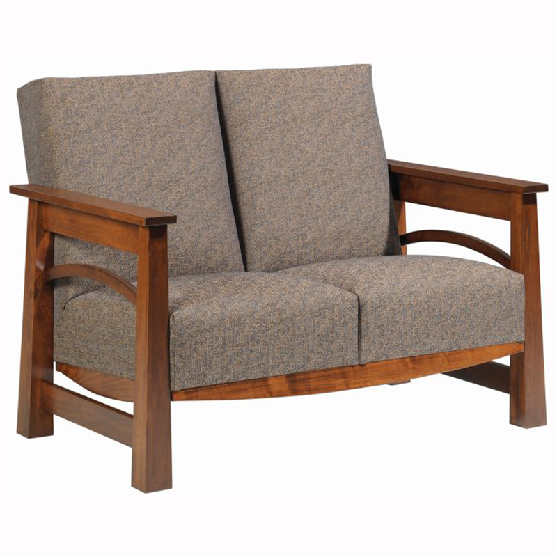 Madison Chair Home Wood Furniture
