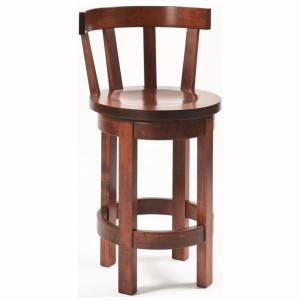 Meribeth Bar Stool