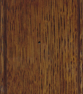 Michaels Quarter Sawn stain sample