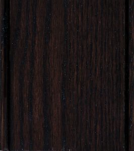 Stain Choices - Home Wood Furniture