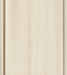 Pearl Early Wheat Glaze stain sample