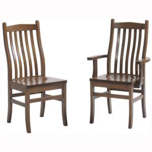Portland Chairs