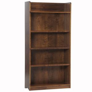 Rivertowne Bookcase