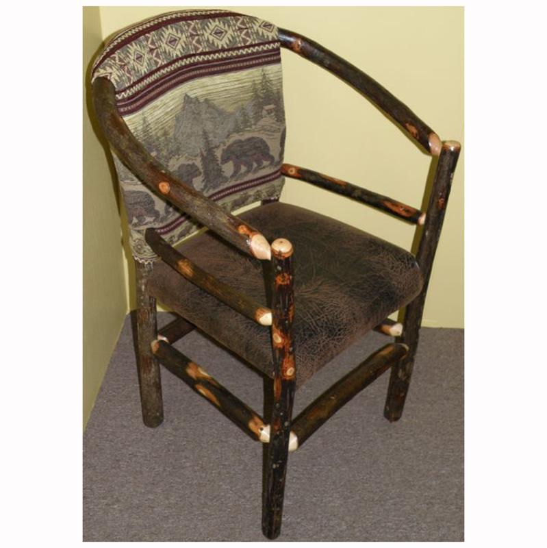 Home Wood Furniture