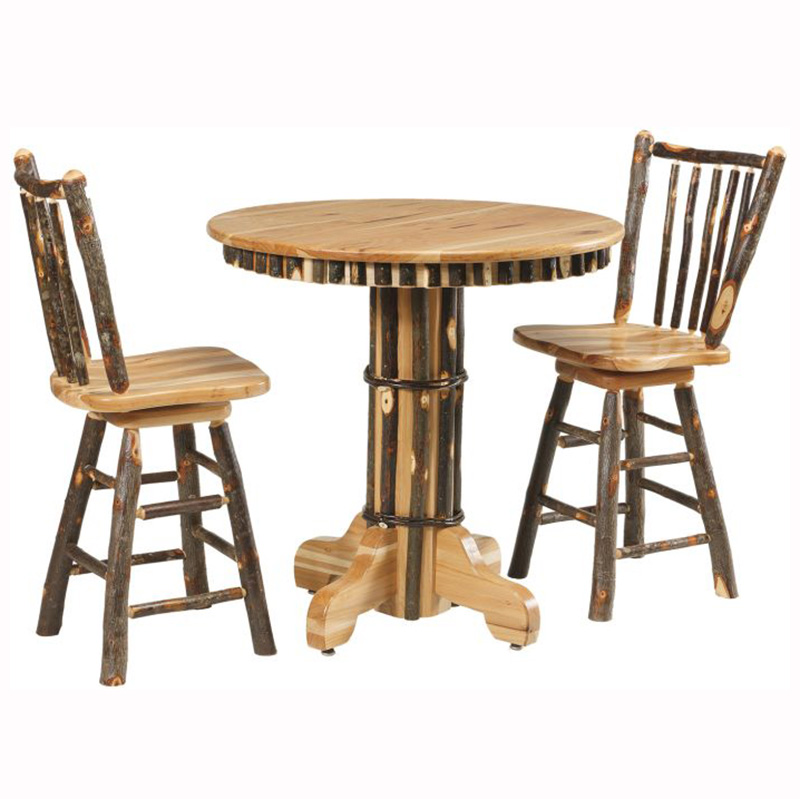 Dining Room Archives - Home Wood Furniture