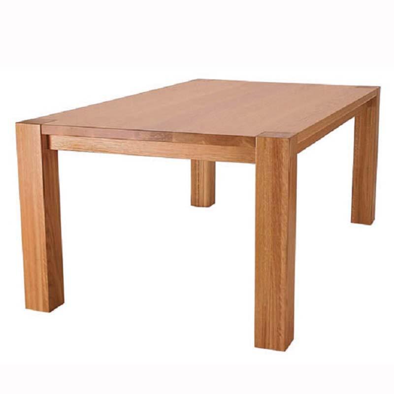 sequoia collection home wood furniture. Black Bedroom Furniture Sets. Home Design Ideas