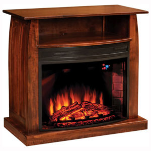 Fireplaces Archives Page 2 Of 2 Home Wood Furniture