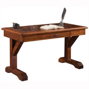 Shakespeare Writing Desk