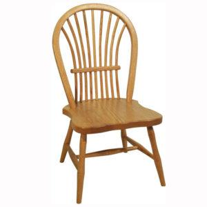 Sheaf Childs Chair