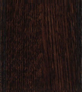 Smokehouse Quarter Sawn stain sample