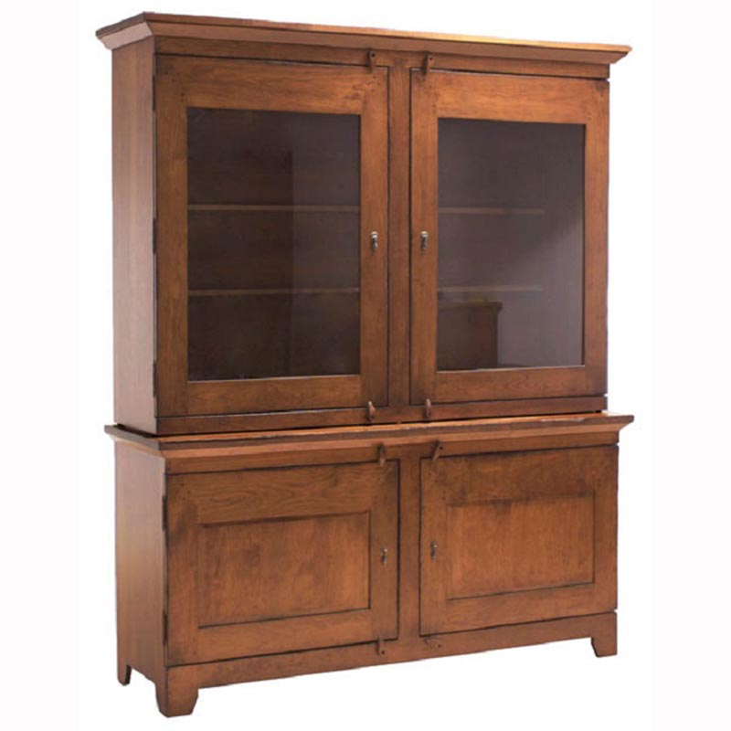 home decorators collection sonoma oak sonoma collection home wood furniture 12883