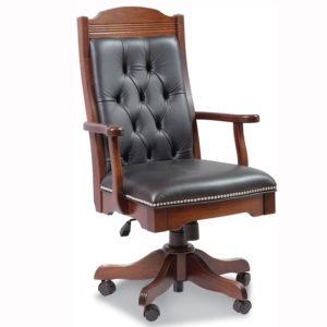 Starr Executive Chair