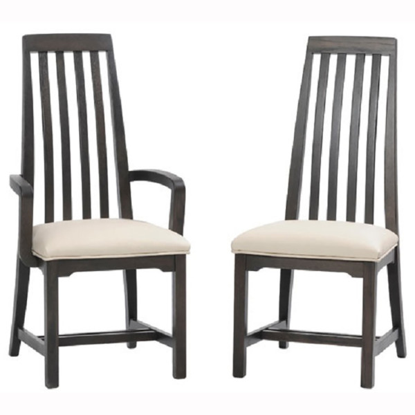 Sydney Chairs Home Wood Furniture