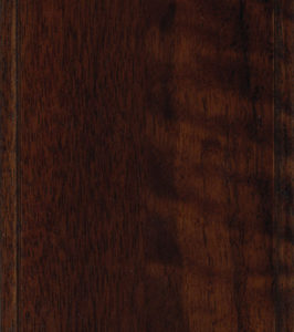 Tavern Walnut stain sample