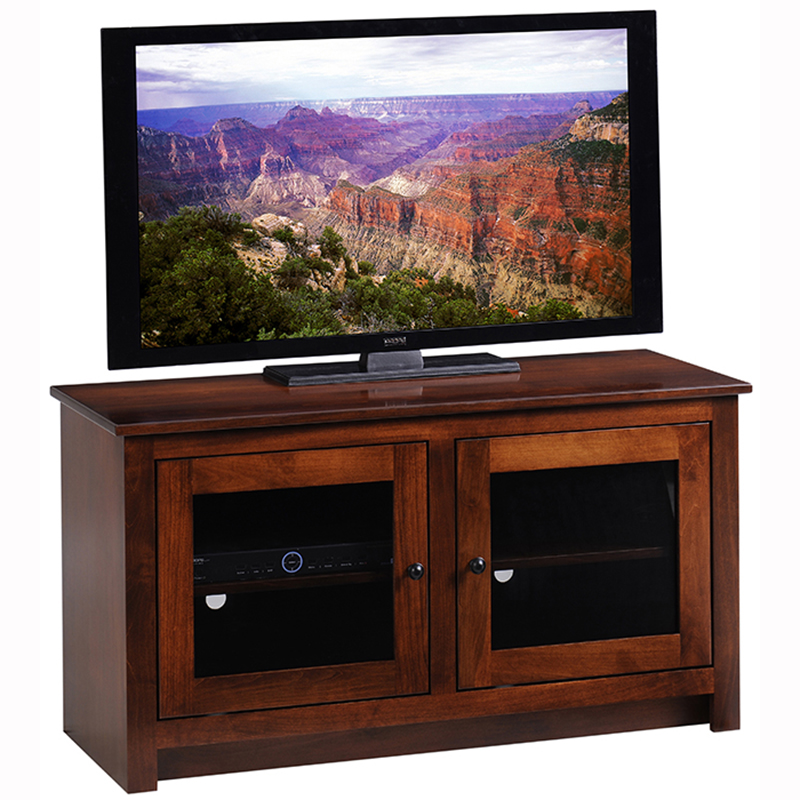 Express TV Stand Home Wood Furniture : tv stand express 1182 from www.homewoodoak.com size 800 x 800 jpeg 428kB