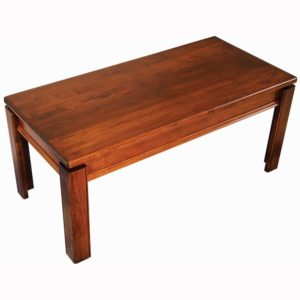 Weaverwood Lexington Coffee Table