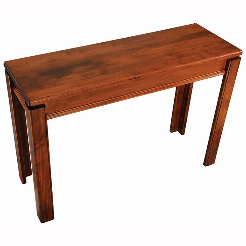 Lexington Coffee Table Home Wood Furniture