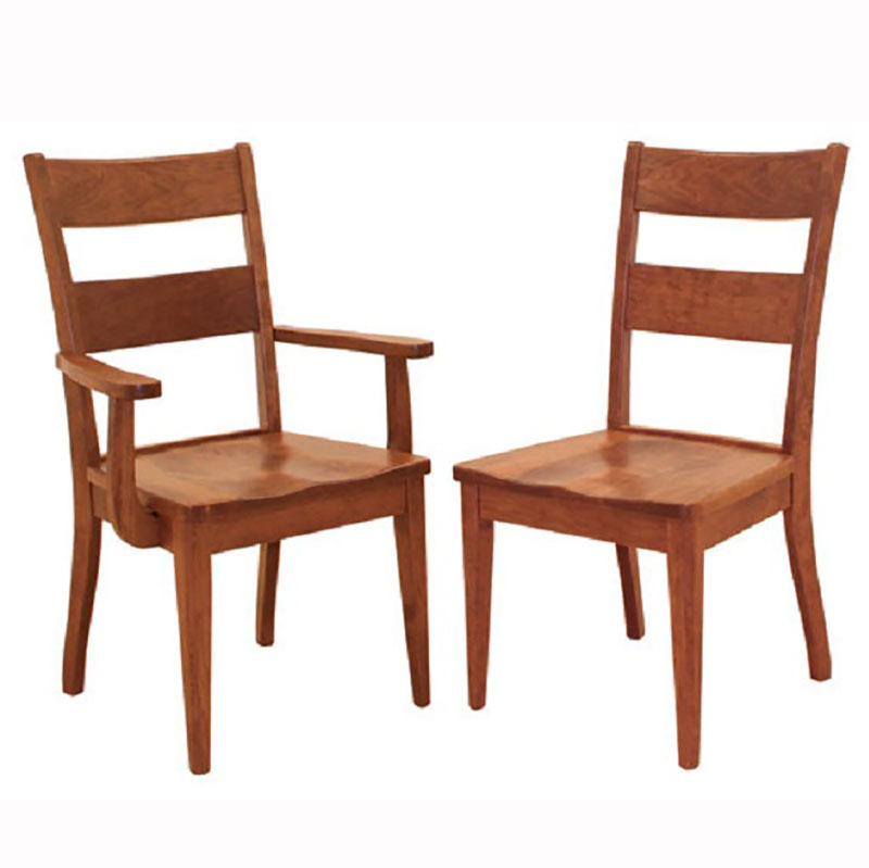 Wellington Collection Home Wood Furniture