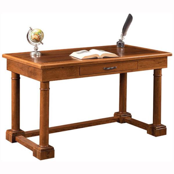 Whitman Writing Desk