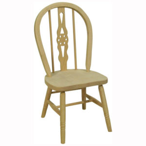 Windsor Childs Chair
